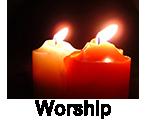 Worship Icon2
