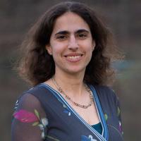 Rabbi Malkah Binah Klein